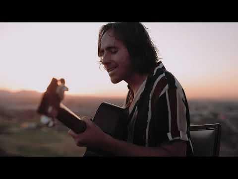 Смотреть клип Lydia - Even When I Don'T