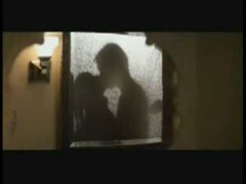 You raise me up scene d 39 amore affetto amicizia da film - Scene di amore a letto ...