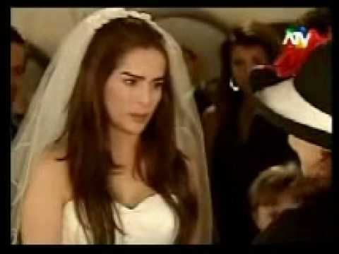 Bella calamidades capitulo 22 online dating 8