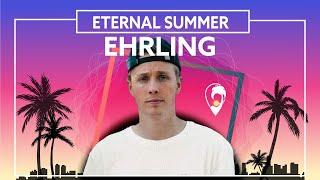 Ehrling - Eternal Summer (Music Video)