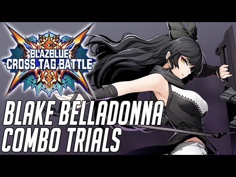 trials matchmaking