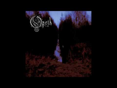 Opeth   My Arms, Your Hearse Full Album Complete