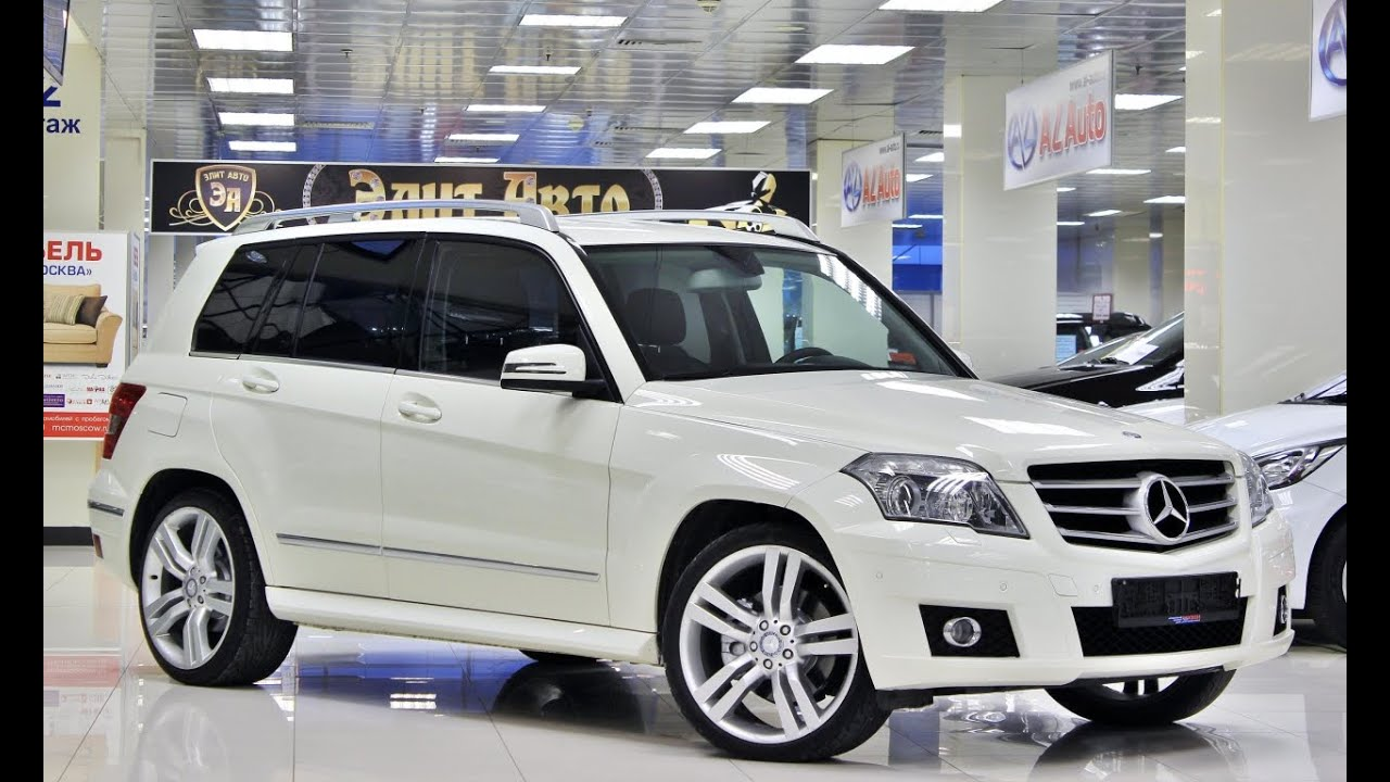 Автосалон предлагает купить mercedes benz с пробегом (бу) у официальных дилеров в москве. Продажа подержанных автомобилей мерседес бенц (б/у) по очень выгодным ценам.