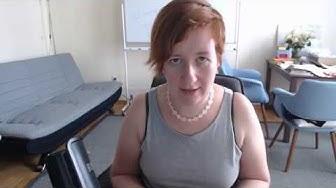 Zitate, Redewendungen, Sprichwörter B2 C1 C2 - Neuer Videokurs :)