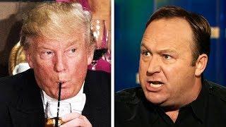 2017-09-14-02-30.Alex-Jones-Trump-s-Diet-Coke-Is-Being-Poisoned-
