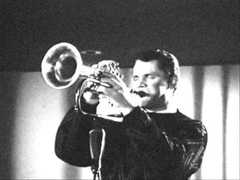 Autumn Leaves  Chet Baker & Paul Desmond Together