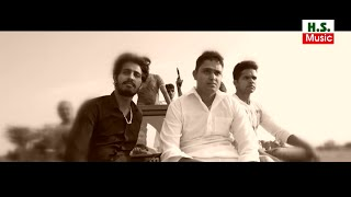 Jaat Ki Tor - New Haryanvi Songs - Official HD Video - Latest Haryanvi DJ Songs