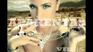 Virus - Aparentas (Desleales Remix) Nuevo 2014