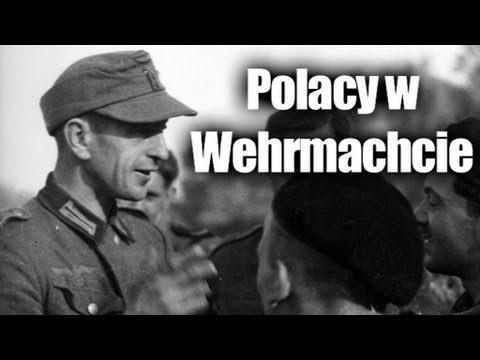 Polacy w Wehrmachcie - AleHistoria odc 11