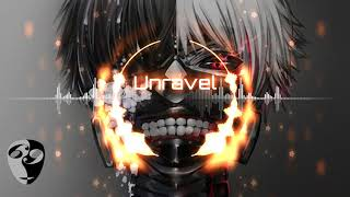 Nightcore - Unravel [ TK ]