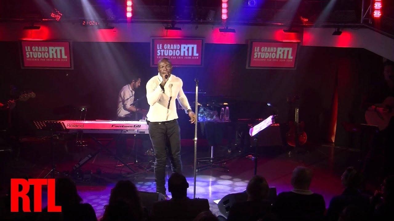 Rtl Ll Live