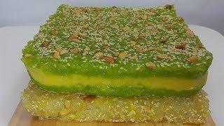 Cách nấu XÔI VỊ lá dứa đậu xanh tại nhà đơn giản mà ngon