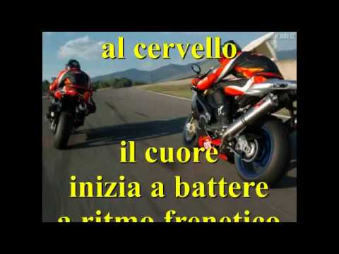 Noi Motociclisti Youtube