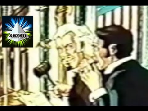G Edward Griffin 💲Illuminati Global Elite Debtocracy Documentary 1969 👽 the Capitalist Conspiracy 2