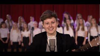 INGER - Only Dream (Eesti Laul 2020 kooriversioon)