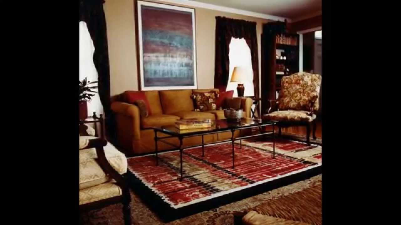 Living Room Rugs On Living Room Living Room Rugs Youtube