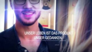 Imagefilm Jonas Ernstberger