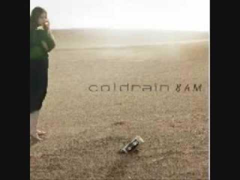 Coldrain  - 8AM karaoke type 1
