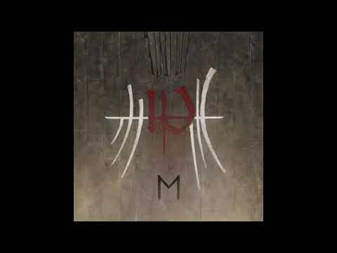 Enslaved - What Else Is There