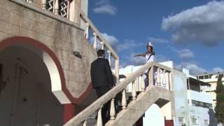 29 Cвадьба в Греции. Организация. Фото. Видео. Ирина Команденко(, 2014-02-01T18:58:36.000Z)