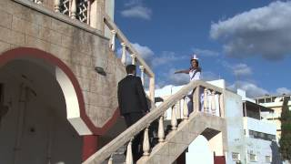29 Cвадьба в Греции. Организация. Фото. Видео. Ирина Команденко(Представляю вашему вниманию видеоклип