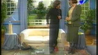 Todo por dos pesos (tv Argentina) [5]