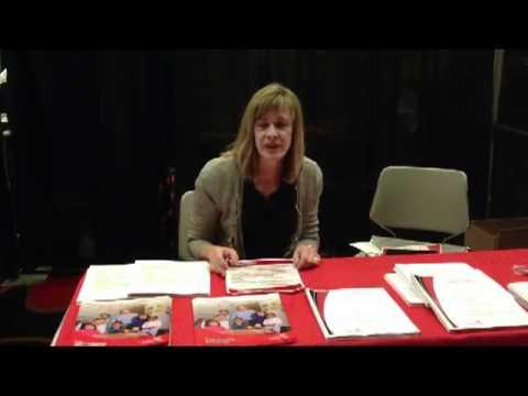 University of Cincinnati | Early Childhood Education Degree