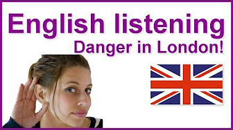 listening comprehension english Dogs, dogs, dogs - idioms and phrases using the word 'dog' get the phone - a listening exercise listen to the phone conversation and then answer the questions listening exercise: the birthday party - a listening exercise listen to the conversation and then answer the questions about the birthday party.
