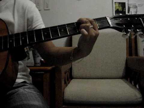 love story guitar chords
