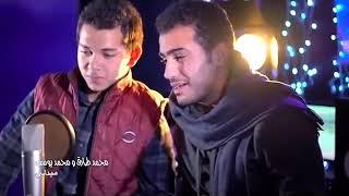 Download Beautiful Qasida Salawat Medley - Sholawat - Arabic (with lyrics subtitles and English translation)