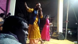 Dukhoo Dile Kasto Dile Mon To Dile Na (Putul & Ujjal Das) thumbnail