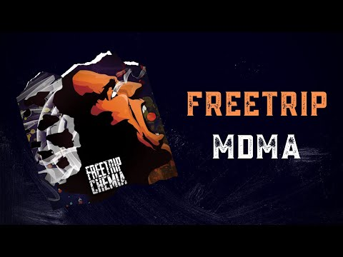 FreeTrip - MDMA