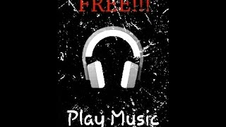 Download How to get FREE music on Android!!!