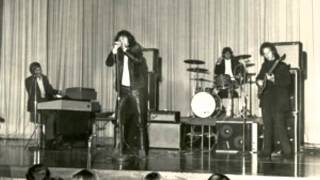 06 The Crystal Ship - The Doors (Live 1967)