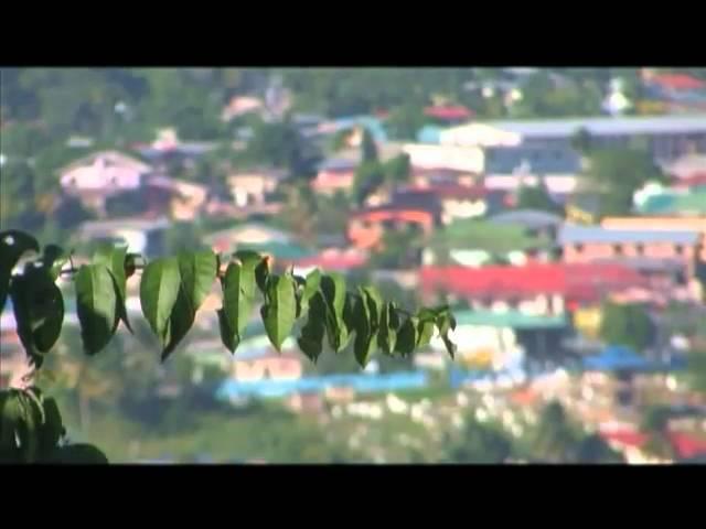 My TEMPO Trip Anguilla - Surprise promo Coming soon