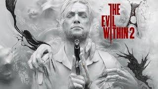 The Evil within 2 muito sustos PARTE 02