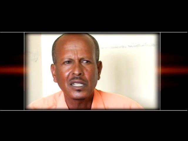 Dokumantarii Addaa Dhiittaa Mirga Namoomaa Muddee 02, 2011