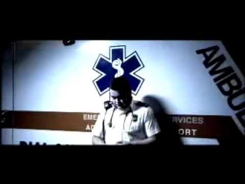Alexisonfire - Accidents Official Music Video (Lyrics In Description)