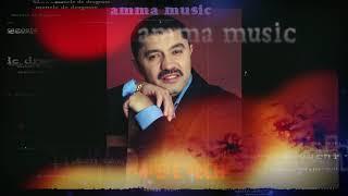 Nicolae Guta - Nu mai vreau sa aud de tine