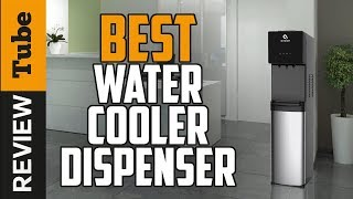 ✅ Water Dispenser: Best Water Cooler Dispenser 2019 (Buying Guide)
