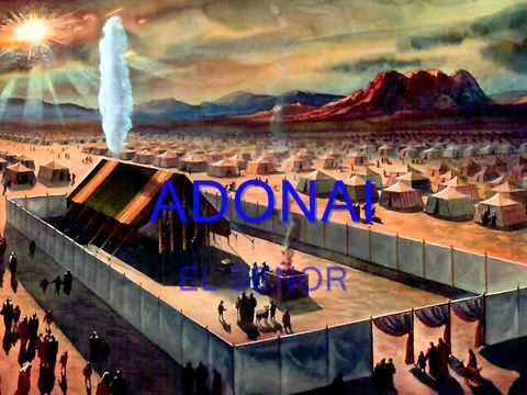 05  SHEMA ISRAEL OYE ISRAEL) subtitulos Español