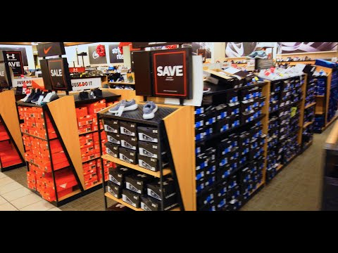 zapatos adidas en estados unidos precio usa
