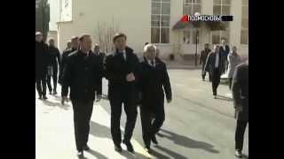 видео Новостройки в Краснознаменске от 1.9 млн руб за квартиру от застройщика