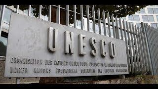 Unesco: Israel joins US in quitting UN heritage agency over 'anti-Israel bias'