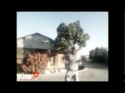 The Dance Videoby TKMZ mobile version