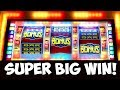 HOW THE HECK DID I WIN THAT?!?! SUPER BIG WIN! ** MAX BET! ** ** BRENT SLOTS