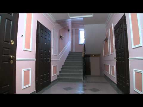 Продажа квартир в Железнодорожном с ремонтом