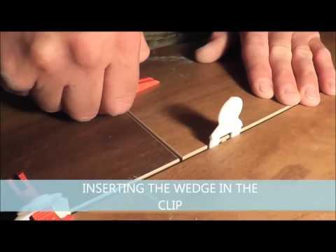видео: Лучший вариант укладки кафеля (новая технология)