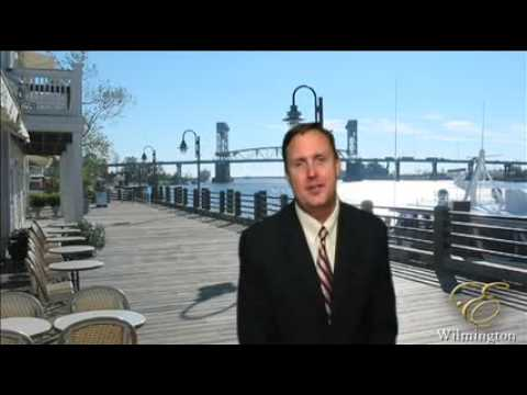 Eldercare Channel: Wilmington, NC Assisted Living & Retirement Communities