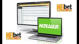 How to Create and Verify Neteller Account in [Hindi/Urdu] 2017-2018 Full Tutorial